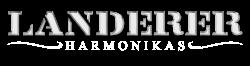 Landerer Logo